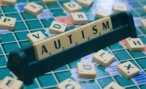 From CBS News-Vaccines and Autism: A New Scientific Review
